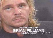 Brian Pillman.3