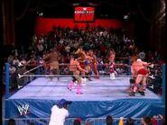 February 15, 1993 Monday Night RAW.00025