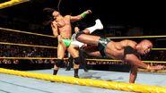 NXT 120 Photo 003