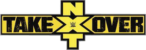 Post image of NXT TakeOver: Houston