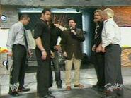 Raw-19-4-2004.5