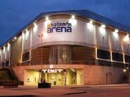 Sheffield Arena.1