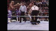 Survivor Series 1992.00039