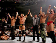 Survivor Series 2006.25