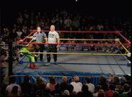 1-10-95 ECW Hardcore TV 16