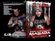 AIW Interview Series Vol. 4 Masada