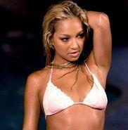 Brooke Gilbertson 13