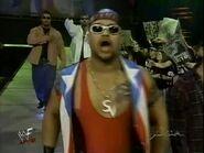 January 12, 1998 Monday Night RAW.00035