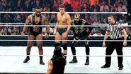 January 20, 2014 Monday Night RAW.9