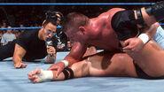 Smackdown 30-9-1999 1