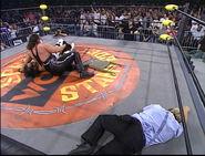 Spring Stampede 1998 24