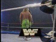 WWF on Sky One.00032