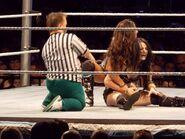 3-3-13 WWE 1
