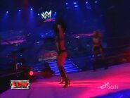 ECW 5-15-07 5