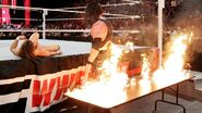 Extreme Rules 2014 96