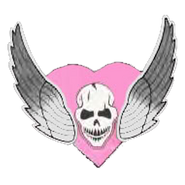 Hitman pink