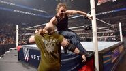 March 31, 2016 Smackdown.14