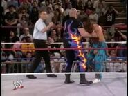 May 31, 1993 Monday Night RAW.00005