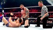 Raw 10-14-13 7
