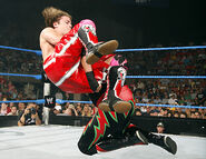 Smackdown-9-June-2006.7