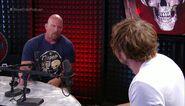 Stone Cold Podcast Dean Ambrose.00003