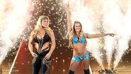 WrestleMania Tour 2011-Liverpool.2
