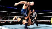January 24, 2014 Smackdown.1
