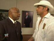 June 10, 2008 ECW.00007