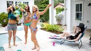 NXT Summer Vacation Photoshoot.10