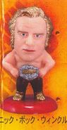 Nick Bockwinkel Toy 1