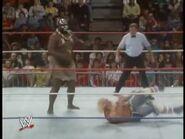 November 30, 1986 Wrestling Challenge.00019
