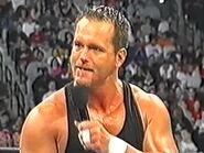 WCW Sin.00013