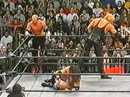 WCW Sin.00030