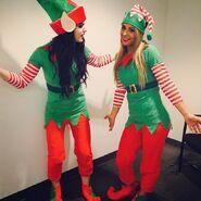 03 - Paige and Emma