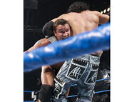 December 2, 2005 Smackdown.9
