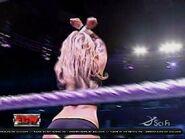 ECW 10-31-06 4