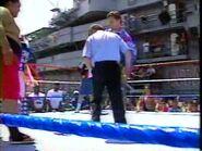July 5, 1993 Monday Night RAW.00029