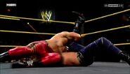 October 2, 2013 NXT.00025