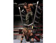 October 3, 2005 Raw.10
