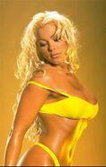 Stephanie Bellars 8