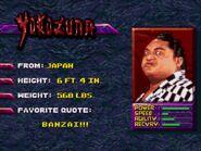 WWF Wrestlemania Arcade (F) (Sep 1995)009