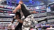 WrestleMania XXXII.17