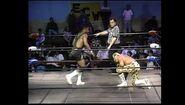 4.26.93 ECW Hardcore TV.00024
