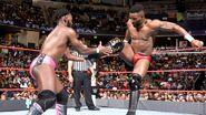 9-19-16 Raw 47