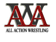 All Action Wrestling (Australia)