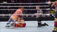 February 7, 2014 Superstars results.00008