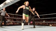 January 13, 2014 Monday Night RAW.28