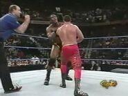 January 8, 2005 WWE Velocity.00004