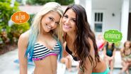 NXT Summer Vacation Photoshoot.22