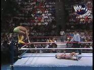 September 21, 1986 Wrestling Challenge.00006